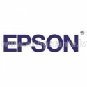 Epson SINGLEPACK CLEANING CARTRIDGE T699