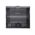 Canon PCC-CP400 Papercas. Creditcard