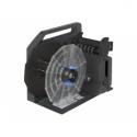 Epson COLORWORKS C7500 REWINDER ()