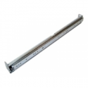 Chieftec SLIDE RAILS FOR 19'' CABINET