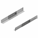 Netrack slide rails HEAVY