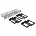 Schneider APC Smart-UPS SRT 19'' Rail Kit for Smart-UPS SRT 5/6/8/10kVA