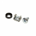 Logilink - Mounting Set M6, 50pcs