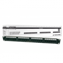 "Digitus 19"" CAT 5e patch panel"