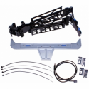 Dell Cable Management Arm 2U  - Kit