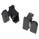 Brother DK-BU99 Spare Cutter Unit