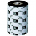Zebra Ribbon, 5095 Resin