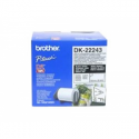 Brother TAPE ROLL FILM 102MMX30,48M B/WH