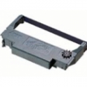 Epson PRINTER POS SP RIBBON BLACK//RED ERC-38BR C43S015376