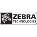 Zebra 800420-314 Z-Perform 1000D Labels (51mm x 100m), with (Continuous) labels per roll, and 12 rolls per box. Sold per box. Th