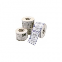 Zebra Z-Select 2000D - Receipt paper - Roll A4 (21 cm x 160 m) - 1 roll(s) - for Zebra TTP 8200
