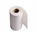 Brother RECEIPT PAPER ROLL WIDTH 76 MM 35 M