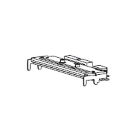Zebra - 1 - 300 dpi - printhead - for Zebra S4M for model