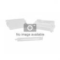 Intermec 1-040082-900 print head