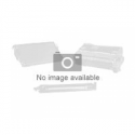 Intermec - Printhead - 1 - 200 dpi - for Intermec PD42; EasyCoder PD41, PD42