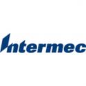 Intermec - Printhead - 1 - 203 dpi - for Intermec PC23d