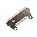 Intermec - Printhead - 1 - 300 dpi - for Intermec PC23, PC23d