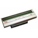 Zebra Printhead Kit TTP21X0