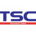 TSC Print Head module 203 dpi