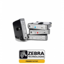 Zebra 10012713-1K printer label