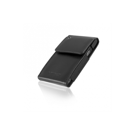 RaidSonic ICY BOX IB-AC6031-U3 - Storage controller with data indicator,  power indicator - 2 5