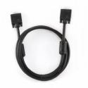 Gembird CABLE VGA 3M PREMIUM/CC-PPVGA-10-B