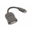 Lenovo Port-SingLink DVI-D MonCable