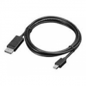Lenovo 0B47091 audio/video cable