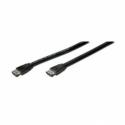 Digitus e-sata to e-sata 1m external bulk cable