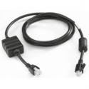 Motorola DC Line Cord