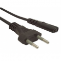 Gembird power cord 6ft