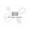 EATON OUTPUT CABLE IEC-SHUKO 10A