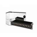 Assmann Digitus CAT 6 patch panel