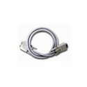 D-link DEM-CB100, 10GB Stacking cable (1m)