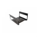 Lenovo Tiny Under Desk Mount Bracket - System mounting bracket