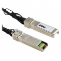 Dell SFP TO SFP10GBE (COPPER CABLE7MS                  IN)