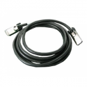 Dell N-SERIES STACKING CABLE 1 (FOR N2000 OR N3000 NO MIX)