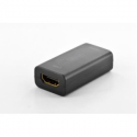 Digitus Repeater HDMI 4K UHD, 3D, HDCP, 30m