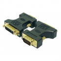 Logilink - VGA to DVI Adapter
