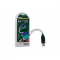 Konwerter USB/2xPS/2 DA-70118