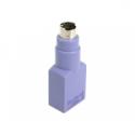 Startech USB AUF PS2 TASTATUR