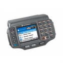 Motorola WT41 NO TOUCH 802.11ABGN