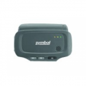 "Motorola WT41N0 - Data collection terminal - Windows Embedded Compact 7 - 2 GB - 2.8"" colour TFT ( 320 x 240 ) - Wi-Fi, Bluetoot"