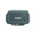 "Motorola WT41N0 - Data collection terminal - Windows Embedded Compact 7 - 2 GB - 2.8"" colour TFT ( 320 x 240 ) - Wi-Fi, Bluetoot"