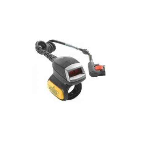 Motorola RS419-HP2000FSR - Barcode scanner - handheld