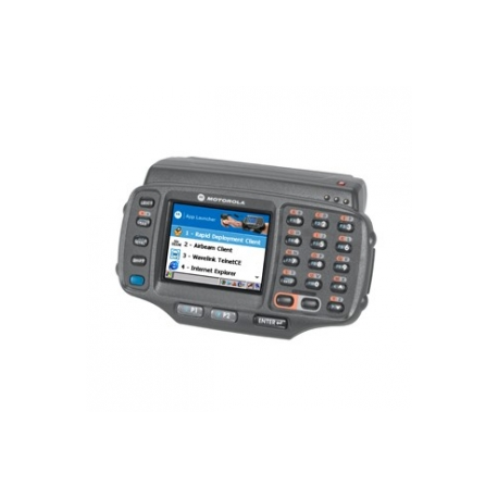 Motorola WT41 TOUCH WLAN CE7 1G/8G (EXT BAT IN)