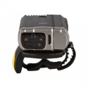 Zebra RS60B0 SE4750SR BT MANUAL TRIGGER
