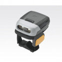 Zebra RS5000 2D RING SCANNER CORDED FOR WT41N