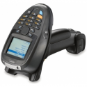 Motorola MT2090 TERMINAL (802.11/Bluetooth terminal with SR Imager, CE, 320 x 240 color display, 21-key, twilight black, WW Use