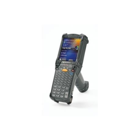 Motorola MC92NO GUN 1D LORAX